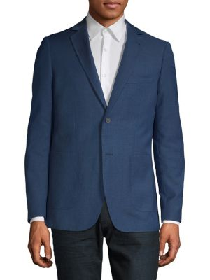 08cd58031068 Men - Men s Clothing - Suits