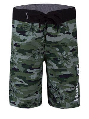 the best attitude 14f4c cb169 Kids - Kids  Clothing - Activewear - Boys - thebay.com