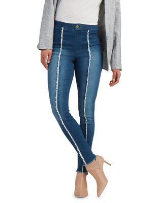 4daa66823f5 Women - Women s Clothing - Pants   Leggings - Leggings - thebay.com