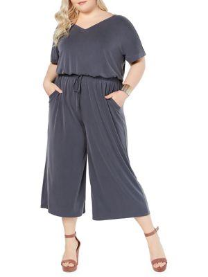 Femme - Vêtements pour femme - Grandes tailles - Robes - labaie.com d86f02ecd00