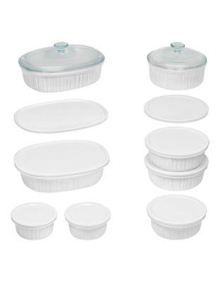 Corningware | Home - thebay com