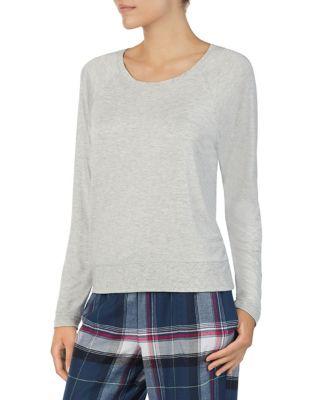 f90094189a6f DKNY | Women - Women's Clothing - Sleepwear & Lounge - thebay.com