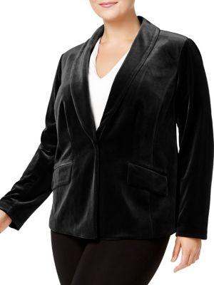 Femme - Vêtements pour femme - Grandes tailles - Vêtements d ... e6570a47ca8c