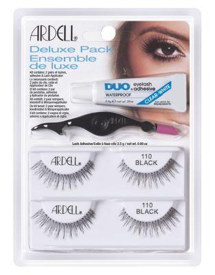 0f51cbad57d Beauty - Makeup - Eyes - Eyelashes - thebay.com