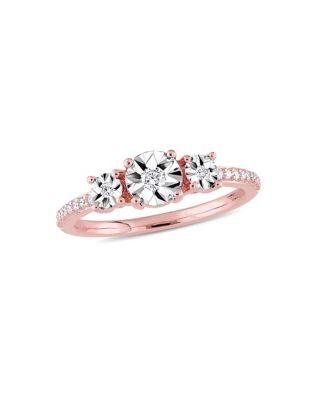 1073bb15c178 Women - Jewellery   Watches - Fine Jewellery - Engagement   Wedding ...