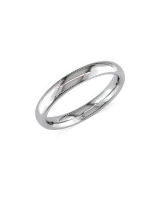Women Jewellery Watches Fine Jewellery Engagement Wedding