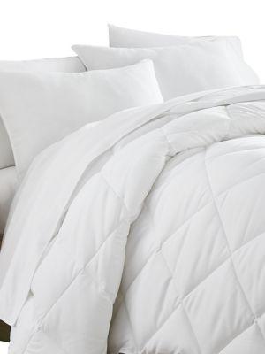 491f17a70d6 Home - Bedding - thebay.com
