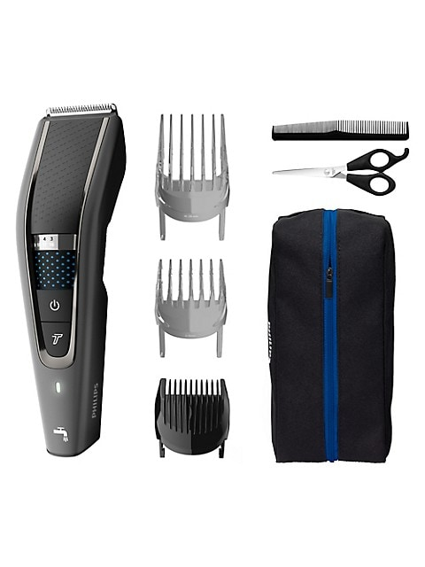 Philips Series 7000 Washable Hair Clipper HC7650