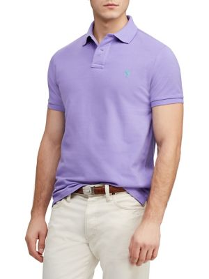 01c8dbb6128d3 QUICK VIEW. Polo Ralph Lauren
