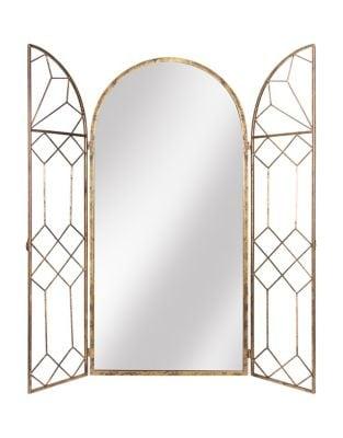 417eabbdac5 Home - Home Décor - Wall Art   Mirrors - thebay.com
