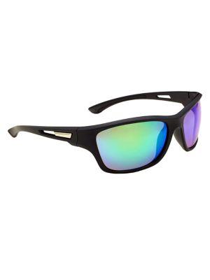 fe05f869d02d3 ... Sunglasses MATTE BLACK. QUICK VIEW. Product image