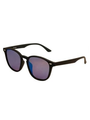 d6ab8b1c8ac Women - Accessories - Sunglasses   Reading Glasses - thebay.com