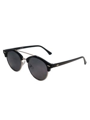 0531da6e1b Women - Accessories - Sunglasses   Reading Glasses - thebay.com