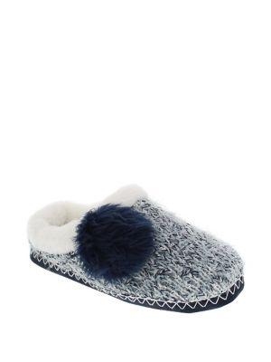 Femme - Chaussures femme - labaie.com 6b13b4f83e4d