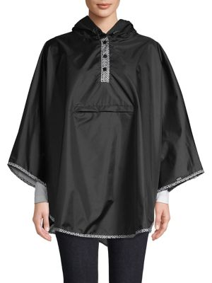 c16b4603c Women - Accessories - Capes & Ponchos - thebay.com