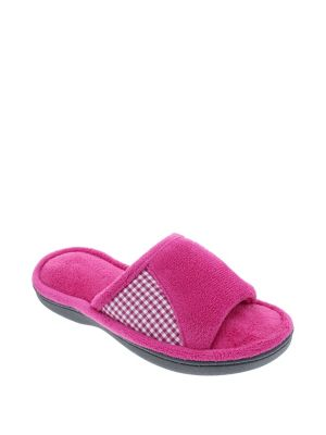 eaf219f88a0666 Women - Women s Shoes - Slippers - thebay.com