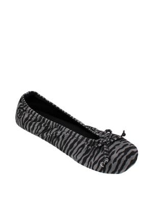 Women - Women s Shoes - Slippers - thebay.com c3ad513dc