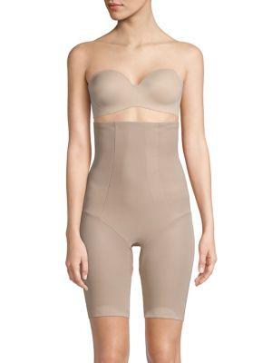 d702dda1a Women - Women s Clothing - Bras