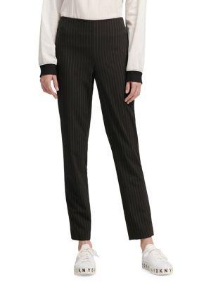 Women - Women s Clothing - Pants   Leggings - thebay.com b89602a06