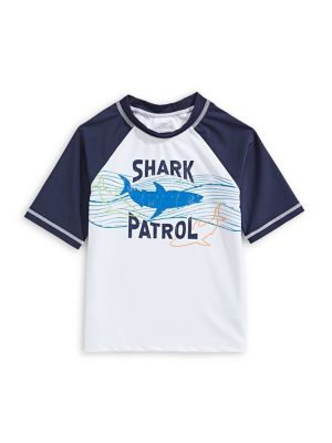 543ad6b7b5b Kids - Kids  Clothing - Boys - Sizes 2-7 - thebay.com