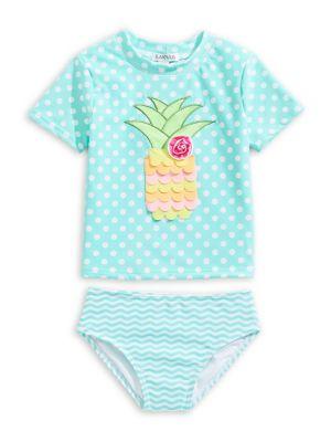 Flapdoodles Kids Kids Clothing Girls Thebay Com
