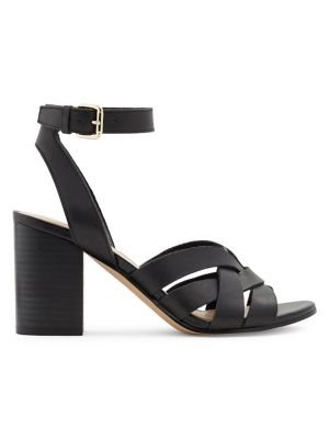 88c6a5b060 ALDO | Women - Women's Shoes - thebay.com