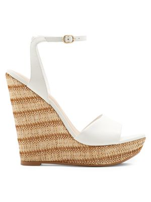 af492123f61f QUICK VIEW. ALDO. Cilmaclya Suede Wedge Sandals