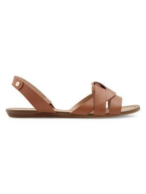 2a590c9b57b QUICK VIEW. ALDO. Deladriewiel Strappy Leather Sandals