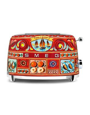 33dd91d2211a QUICK VIEW. Dolce   Gabbana By SMEG
