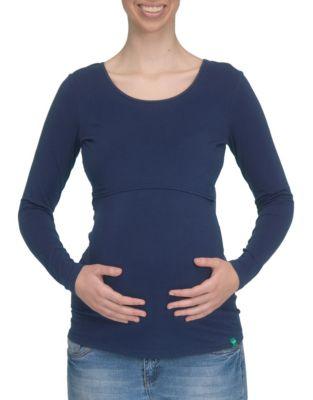 Femme - Vêtements pour femme - Maternité et allaitement - labaie.com 4c0a846e210