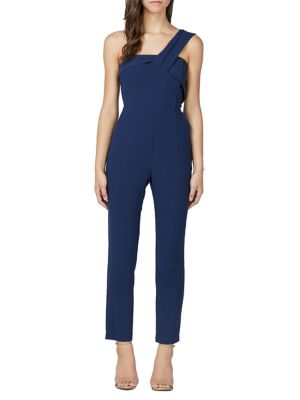 a0b855f2a9 Women - Women s Clothing - Jumpsuits   Rompers - thebay.com