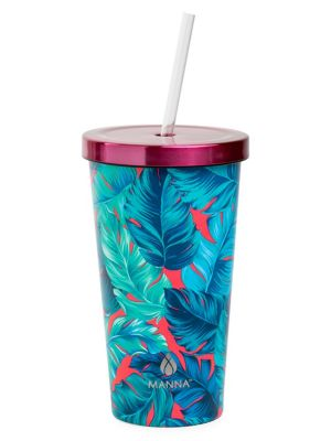 163bfe2443d Home - Kitchen Essentials - Food & Drink To-Go - Travel Mugs ...