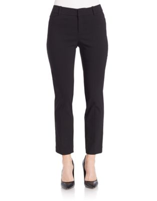 de1fe545c9b Women - Women s Clothing - Pants   Leggings - Cropped Pants   Capris ...