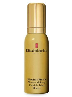 De Visage Fonds ArdenBeauté Elizabeth Maquillage Teint 0nwOP8k