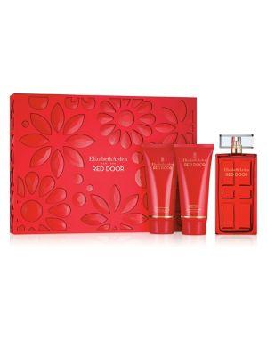 738883cfc2091 Beauty - Fragrance - Women s Perfume - thebay.com