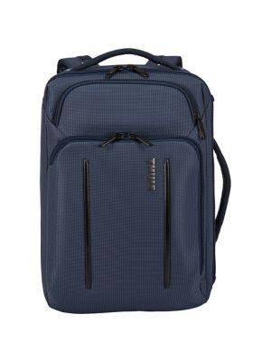 Home - Luggage   Travel - Laptop Bags   Messengers - thebay.com 6e549924a5552