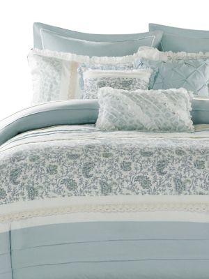 dd56daf55d91 Home - Bedding - Sheets & Bedding Sets - thebay.com