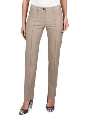8acdba8d5 Women - Women's Clothing - Petites - Pants & Leggings - thebay.com