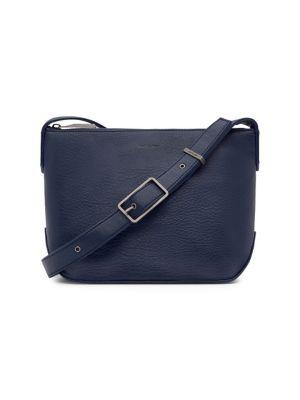 83e0e0238797 Women - Handbags   Wallets - thebay.com