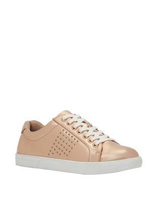 4d8f33184c4b Women - Women s Shoes - Sneakers - thebay.com