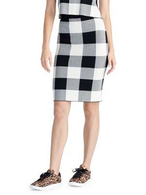 4c93d9c7c2a Women - Women s Clothing - Skirts - thebay.com