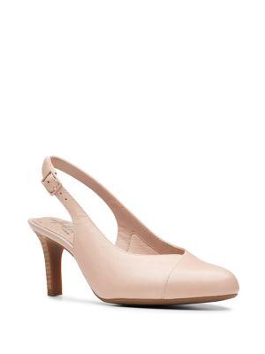 a89dab23dbe1 Women - Women s Shoes - thebay.com