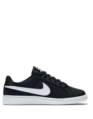 8ca83376d Women - Women s Shoes - Sneakers - thebay.com