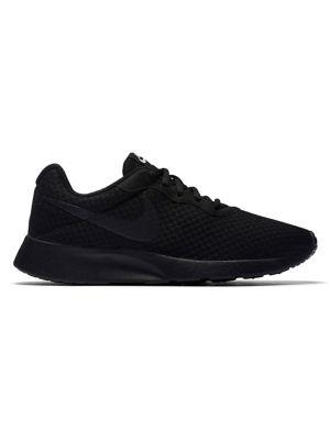 42308aa5e5 Nike | Women - Women's Shoes - thebay.com