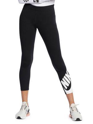 e61fe37359680 Nike | Women - thebay.com