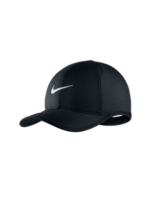 c9382c05f56 QUICK VIEW. Nike. Kid s AeroBill Featherlight Dri-Fit Cap
