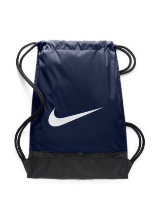 Women - Handbags   Wallets - Duffle   Gym Bags - thebay.com cb438b29b2573