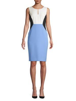 fafc291e88 Women - Women s Clothing - Dresses - Wear to Work Dresses - thebay.com