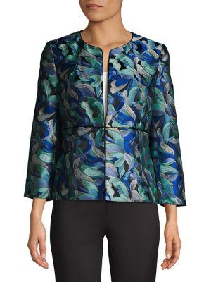 b26b0af9b707 Women - Women's Clothing - Blazers & Suiting - Blazers - thebay.com