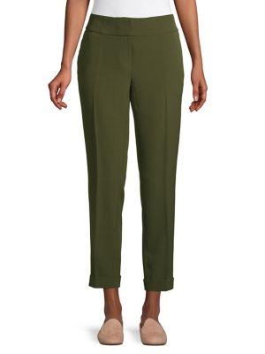 7656a838cd1c Women - Women's Clothing - Pants & Leggings - Wide Leg & Bootcut ...
